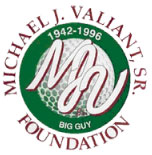 Michael J Valiant, Sr Foundation