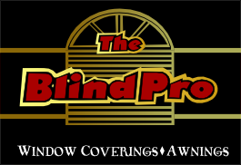 find shading systems from eclipse at The Blind Pro