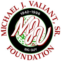 Eclipse supports the Michael J. Valiant Sr. Foundation