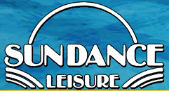 Sundance Leisure for Eclipse awning systems