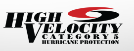 High Velocity is your Naples, Florida Eclipse retractable awnings dealer