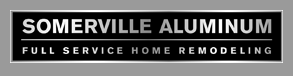 Somerville Aluminum is your central NJ Eclipse awnings dealer