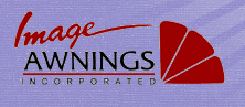 Image Awnings for Eclipse Shading Systems awnings in New Hampshire
