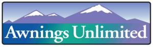 awnings unlimited for Eclipse Shading Systems awnings