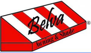 Belva Awning and Shade is your Eclipse dealer in Gainesville, GA