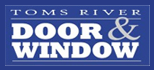 Toms River Door and Window