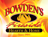 Bowden's Fireside Hearth and Home
