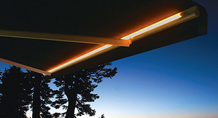 Eclipse Lunar Light Package   Eclipse Shading Systems